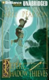Peter and the Shadow Thieves (Starcatchers Series)