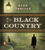 Alex Grecian The Black Country (Scotland Yard's Murder Squad)