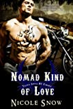 Nomad Kind of Love: Prairie Devils MC Romance (Outlaw Love)