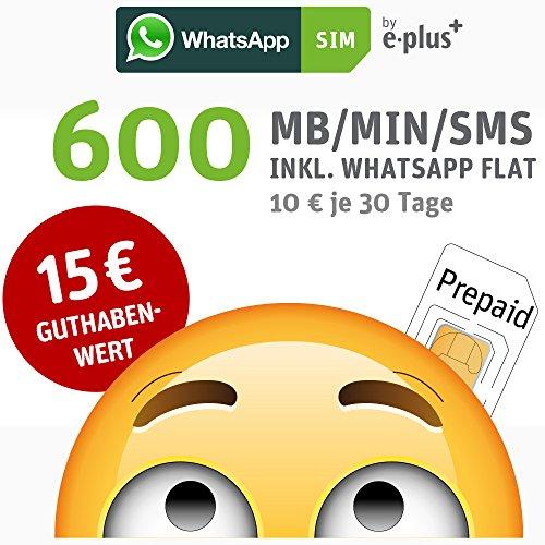 whatsapp-sim-prepaid-sim-micro-sim-nano-sim-starter-pacchetto-con-15-euro-guthaben-valore-option-con