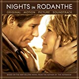 "Nights in Rodanthevon ""Emmylou Harris"""