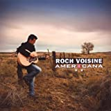 echange, troc Roch Voisine - Americana /Vol.2