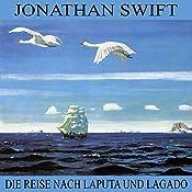 Die Reise nach Laputa und Lagado | Jonathan Swift