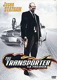 echange, troc Transporter - La Trilogia (3 Dvd)