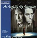 An Awfully Big Adventure (Richard Hartley)