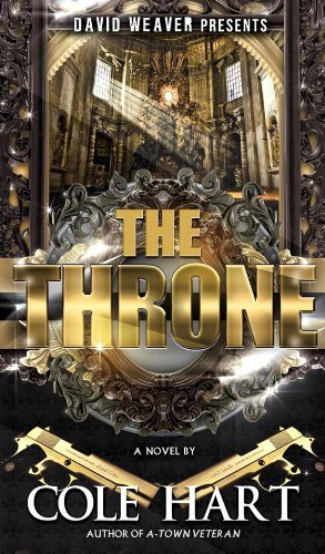 the-throne