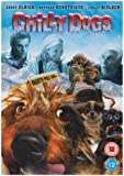 Chilly Dogs [DVD]