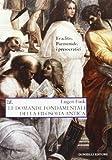 Le domande fondamentali della filosofia antica (8860368634) by Eugen Fink