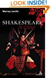 Shakespeare in China