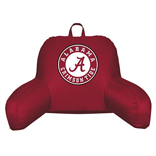 NCAA Alabama Crimson Tide Bed Rest