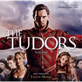 "The Tudors: Season 4von ""Trevor Morris"""