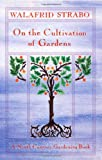 img - for On the Cultivation of Gardens book / textbook / text book