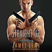 Straight Up | [James Lear]