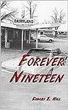 Forever Nineteen