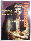 img - for Biblical Illustrator, Volume 14 Number 1, Fall 1987 book / textbook / text book