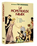 echange, troc Freaks, la monstrueuse parade - Édition Collector 2 DVD