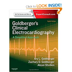 Clinical Electrocardiography: A Simplified Approach: Expert Consult: 8th Edition download Free 51E0pCbln3L._BO2,204,203,200_PIsitb-sticker-arrow-click,TopRight,35,-76_AA300_SH20_OU01_