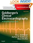 Clinical Electrocardiography: A Simpl...