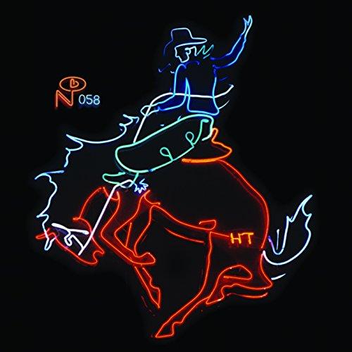 WAYFARING-STRANGERS-COSMIC-AMERICAN-MUSIC