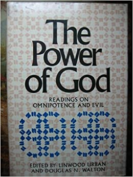 evil and omnipotence An explanation of the problem posed to the doctrine of divine omnipotence by the  paradox of the stone  the presumption of atheism the problem of evil   omnipotence is a part of the concept of deity god, if he exists, is omnipotent.