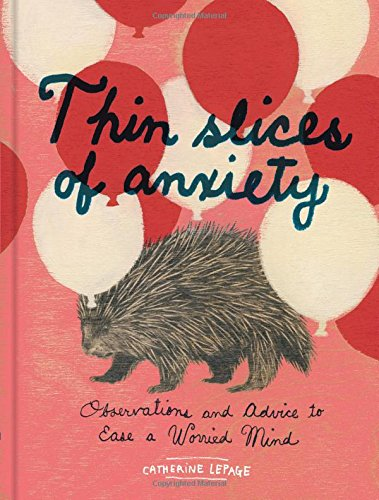 thin-slices-of-anxiety