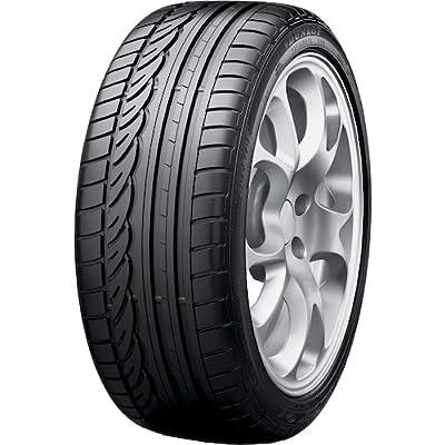 Dunlop, 215/55R16 97W XL TL SP SPORT 01 e/b/68 - PKW Reifen (Sommerreifen) von GOODYEAR DUNLOP TIRES OPERATIONS S.A. - Reifen Onlineshop