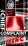 img - for The Chief Complaint book / textbook / text book