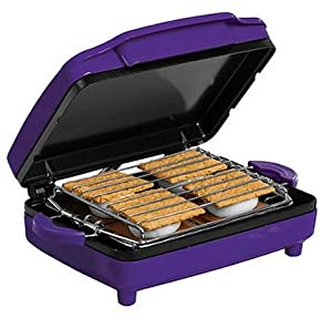 Bella Electric Smores Maker