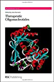 img - for Therapeutic Oligonucleotides (RSC Biomolecular Sciences) book / textbook / text book