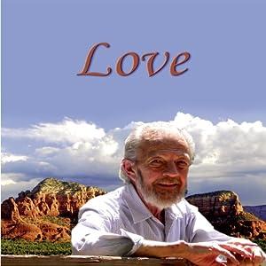 Love | [David R. Hawkins]