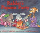 Rabbit s Pajama Party (MathStart 1)