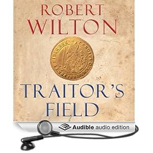 Traitor's Field