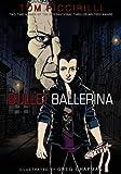 img - for Bullet Ballerina book / textbook / text book