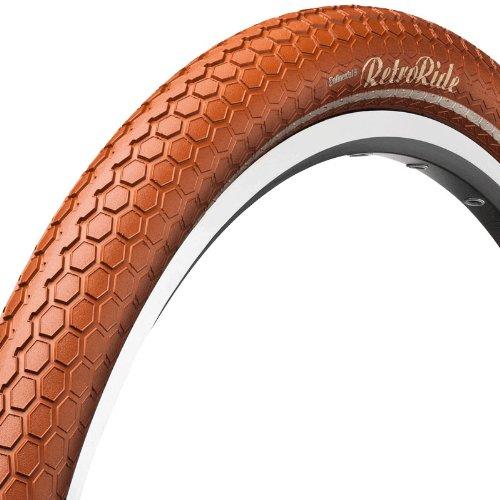 continental-reifen-conti-retro-ride-reflex-braun-28-x-2-zoll-1012814800