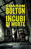 Incubi di morte (Italian Edition)