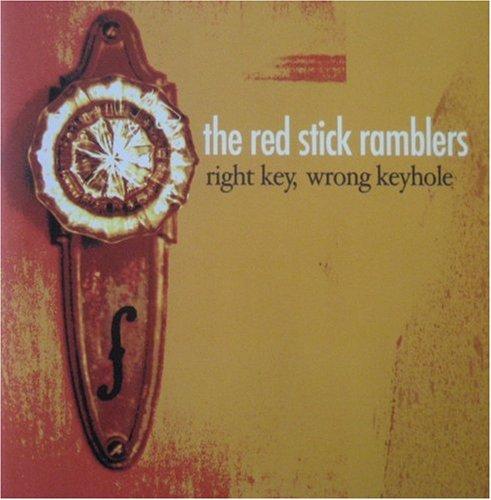 Right Key Wrong Keyhole