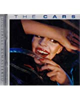 The Cars [Remastered]