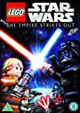 LEGO Star Wars: The Empire Strikes Out [DVD]