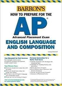 How do you prepare for an english essay?