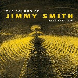 ザ・サウンズ・オブ・ジミー・スミス