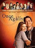 Once & Again Season 1