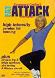 echange, troc Rosemary Conley - Fat Attack [Import anglais]
