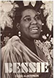 img - for Bessie by Albertson, Chris (1972) Hardcover book / textbook / text book