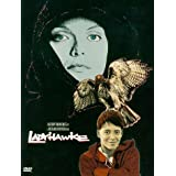 Ladyhawke (Widescreen/Full Screen)by Matthew Broderick