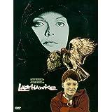 Ladyhawkeby Matthew Broderick