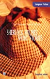 Sherlock Holmes short stories /
