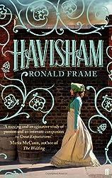 Havisham (great expectations)