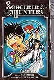Sorcerer Hunters, Vol. 5 (1595324984) by Akahori, Satoru