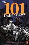101 Dalmatians (Puffin story books) (0140340343) by Smith, Dodie