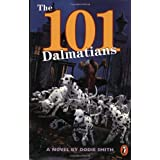 101 Dalmatians (Puffin story books) ~ Dodie Smith